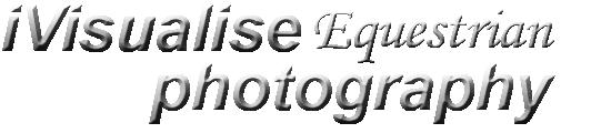 iVisualise Photography